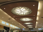 la-palmera-mall-corpus-christi-tx-solatube-recessed-above-decorative-glass_0